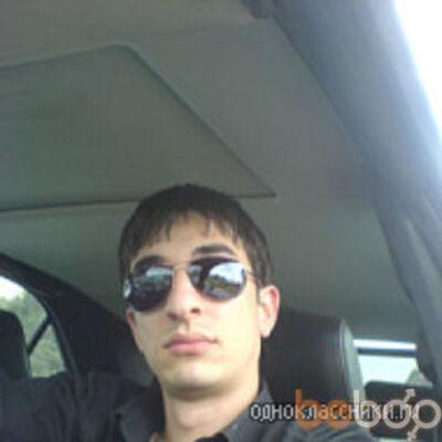 Фото мужчины romin066, Баку, Азербайджан, 31