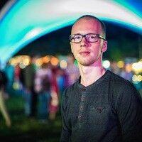 Фото мужчины Denys, Львов, Украина, 26