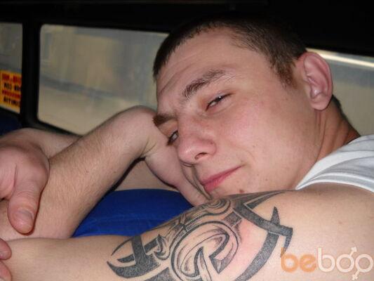 Фото мужчины xxvorobeyxx, Кишинев, Молдова, 35