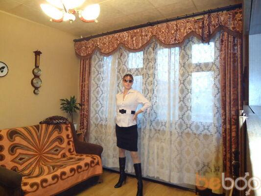 Фото девушки ксюшечка, Москва, Россия, 34