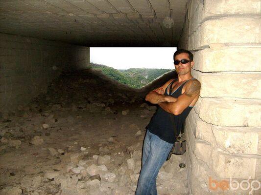 Фото мужчины maric, Нуакшот, Мавритания, 38