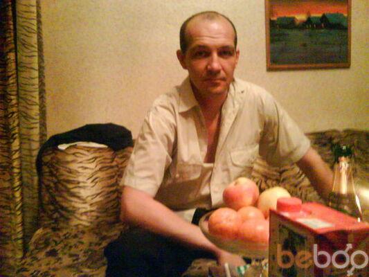Фото мужчины Олег, Челябинск, Россия, 40