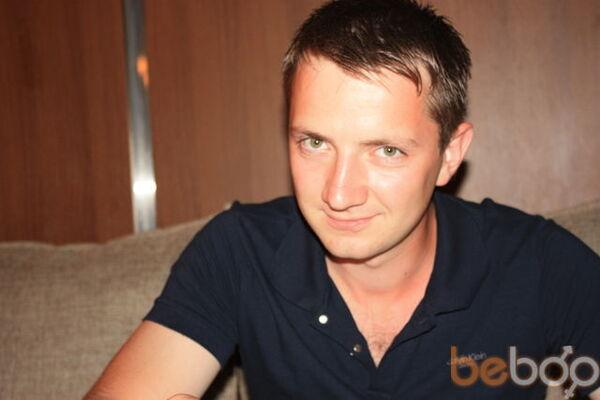 Фото мужчины Veiron, Кишинев, Молдова, 27