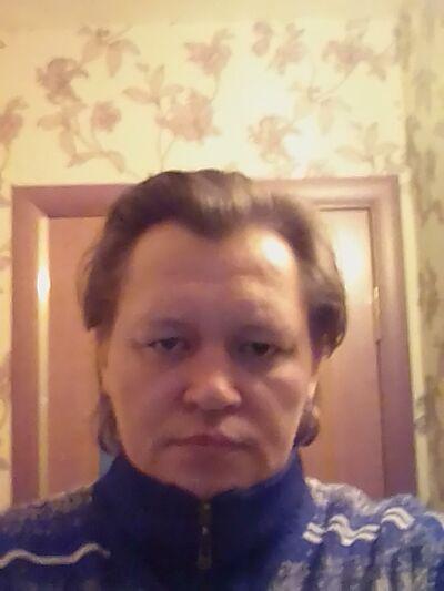 знакомство для секса г.обнинске
