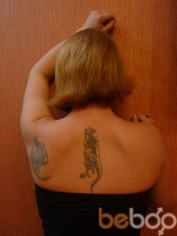 Фото девушки машкис, Санкт-Петербург, Россия, 37