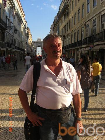 Фото мужчины petr, Москва, Россия, 51