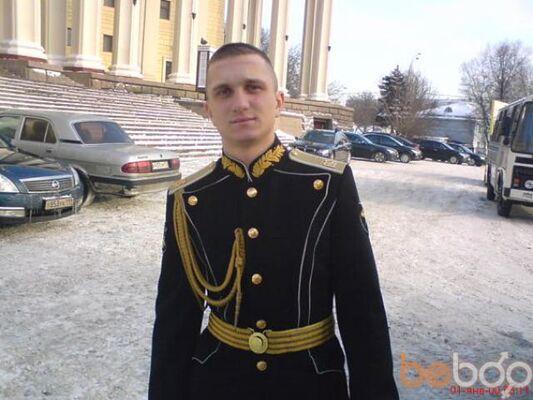 Фото мужчины SamecXXXL, Тула, Россия, 29