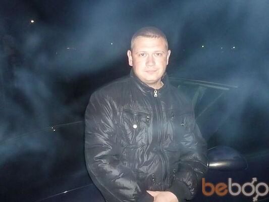 Фото мужчины колян, Волгоград, Россия, 37