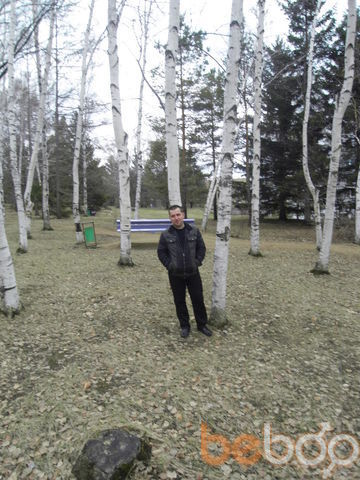 Фото мужчины Alexsan, Владивосток, Россия, 36