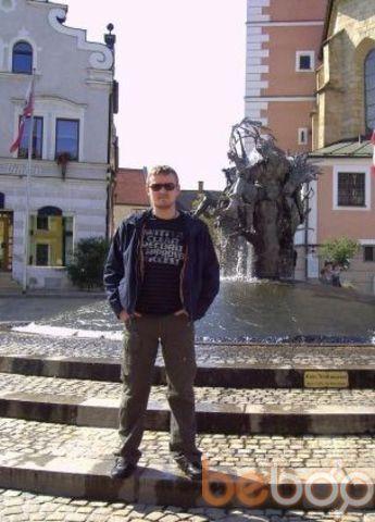 Фото мужчины Lexx, Минск, Беларусь, 38