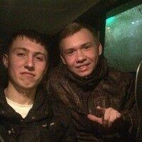 Фото мужчины Леха, Омск, Россия, 21