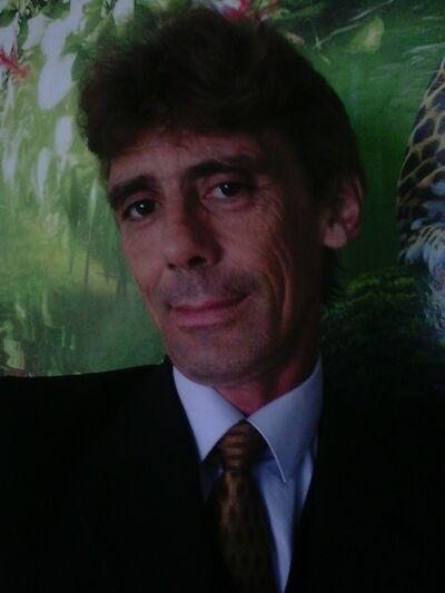 Фото мужчины Олег, Анапа, Россия, 49
