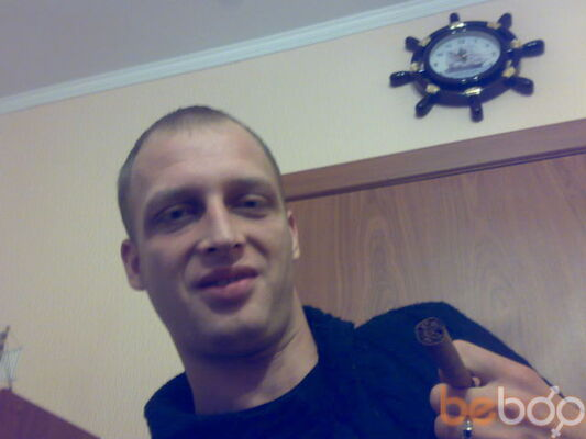 Фото мужчины Kent 82, Одесса, Украина, 35