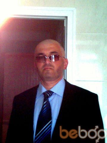 Фото мужчины кассано73, Москва, Россия, 43