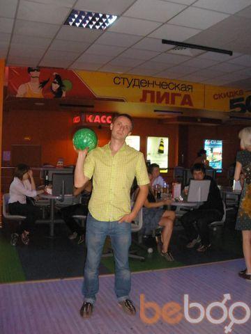 Фото мужчины cocs, Краснодар, Россия, 36