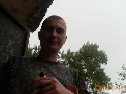 Фото мужчины ViktorRUS, Красноярск, Россия, 34