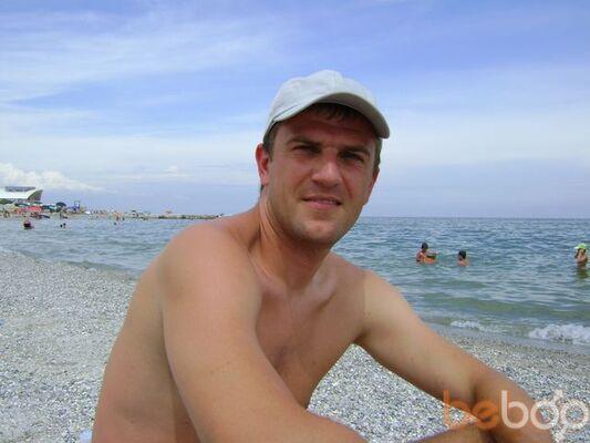 Фото мужчины bursf8255, Ровно, Украина, 36