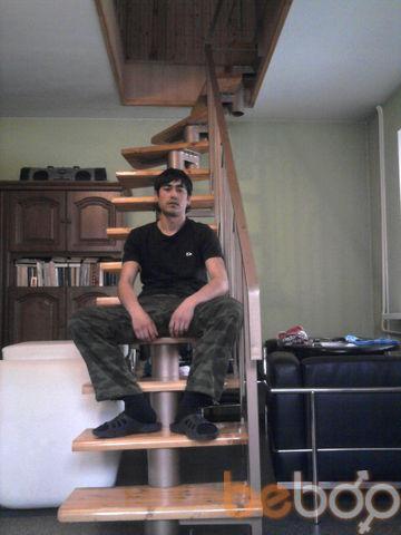 Фото мужчины Timur, Москва, Россия, 31