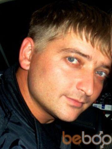 Фото мужчины valera, Москва, Россия, 35
