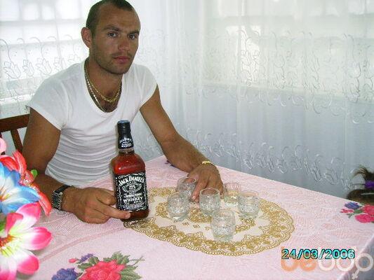 Фото мужчины zaet12, Кишинев, Молдова, 35