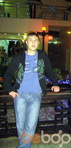 Фото мужчины Anuar, Караганда, Казахстан, 34