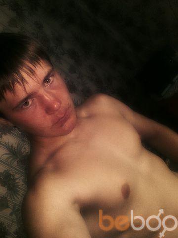 Фото мужчины ALEX, Омский, Россия, 31