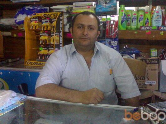 Фото мужчины drakonrs, Баку, Азербайджан, 41