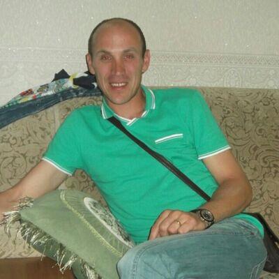 Фото мужчины владислав, Оренбург, Россия, 37