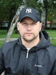 Фото мужчины Максим, Брест, Беларусь, 36