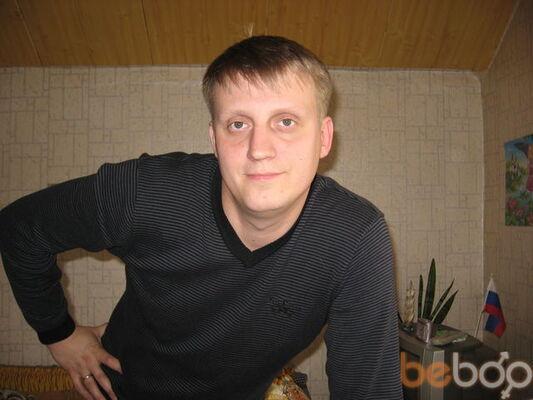 Фото мужчины Месяц, Красноярск, Россия, 43