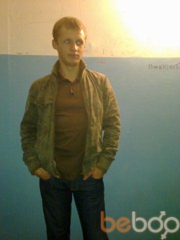 Фото мужчины zcooller, Абакан, Россия, 29
