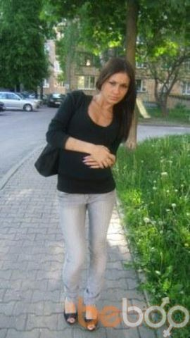 Фото девушки Nicolya, Минск, Беларусь, 25