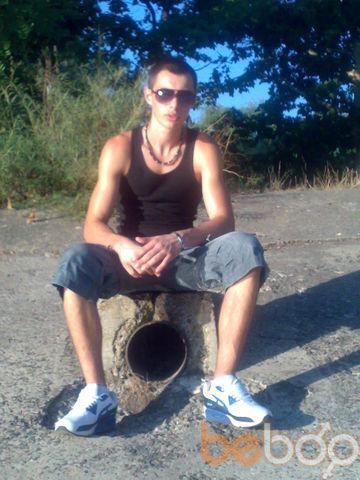 Фото мужчины dorra, Кишинев, Молдова, 25