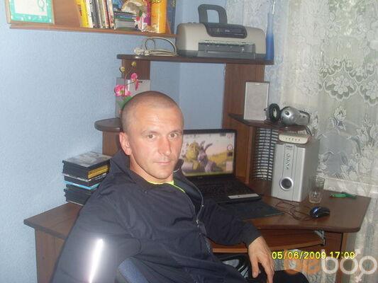 Фото мужчины стив, Нижний Новгород, Россия, 40