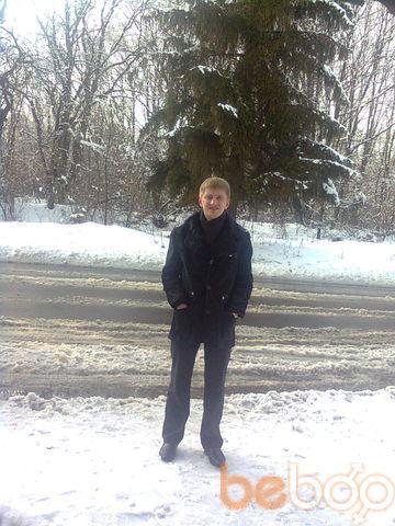 Фото мужчины Andrey, Симферополь, Россия, 32