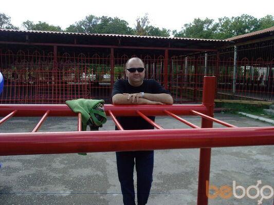 Фото мужчины said, Баку, Азербайджан, 42