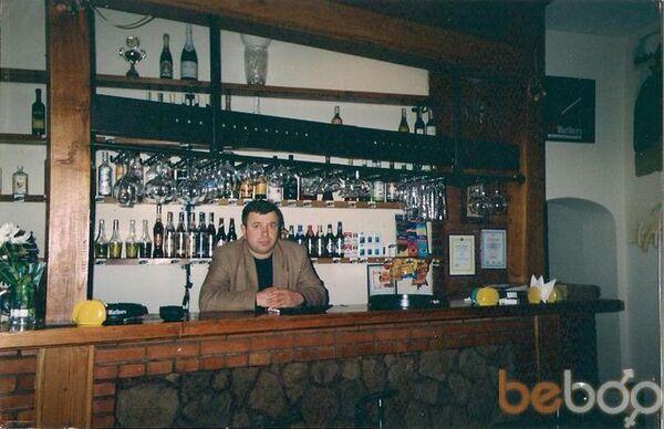 Фото мужчины VANEL, Кишинев, Молдова, 52