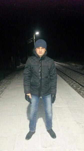 Фото мужчины farxod, Калининград, Россия, 25