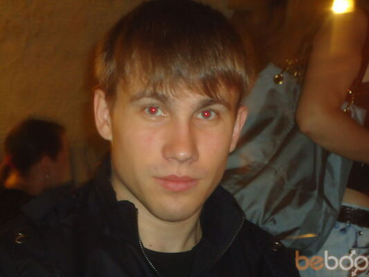 Фото мужчины mejania, Луганск, Украина, 30