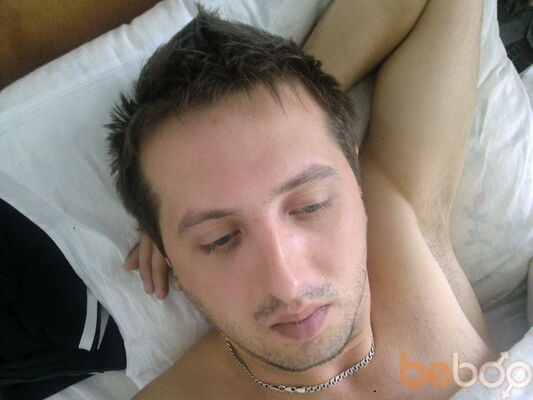 Фото мужчины goncharenko, Киев, Украина, 34