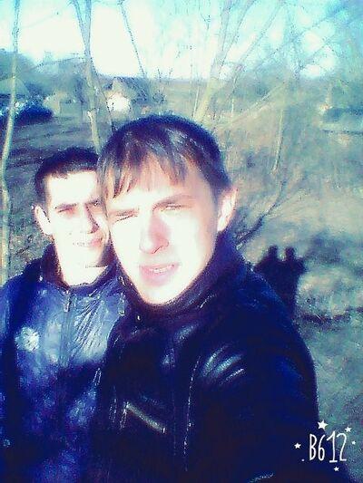 Фото мужчины Nadbir, Могилёв, Беларусь, 19