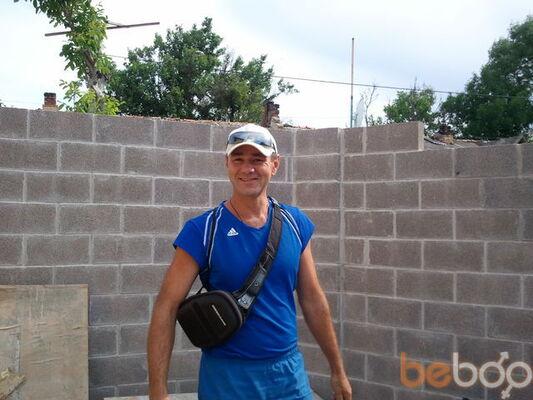 Фото мужчины aleks, Евпатория, Россия, 44