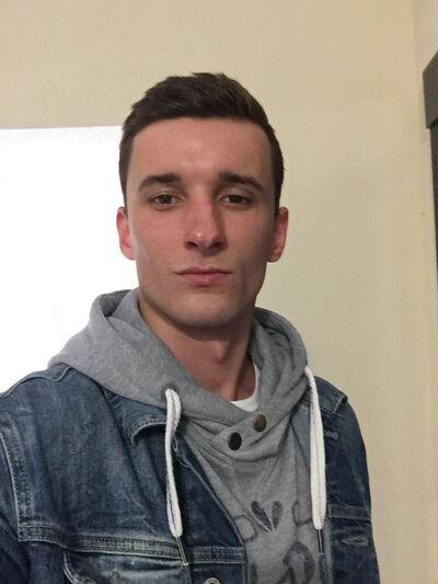 Фото мужчины Игорь, Гомель, Беларусь, 22
