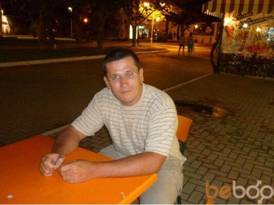 Фото мужчины rusel, Уфа, Россия, 35