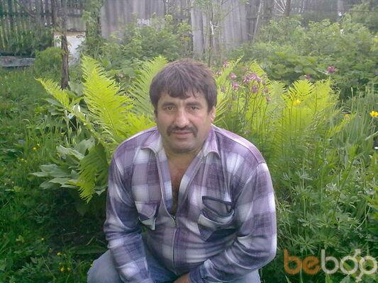 Фото мужчины WLADGILL, Витебск, Беларусь, 55