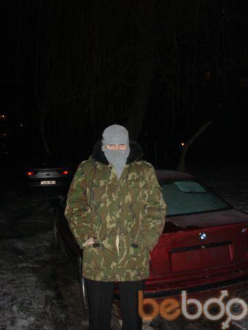 Фото мужчины POPELAC2, Минск, Беларусь, 32