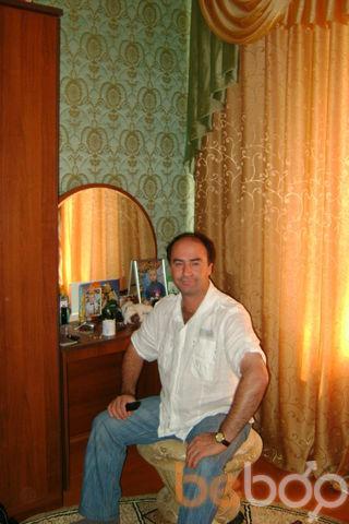 Фото мужчины mustafa, Москва, Россия, 49