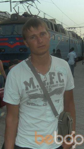 Фото мужчины stuff, Кривой Рог, Украина, 30