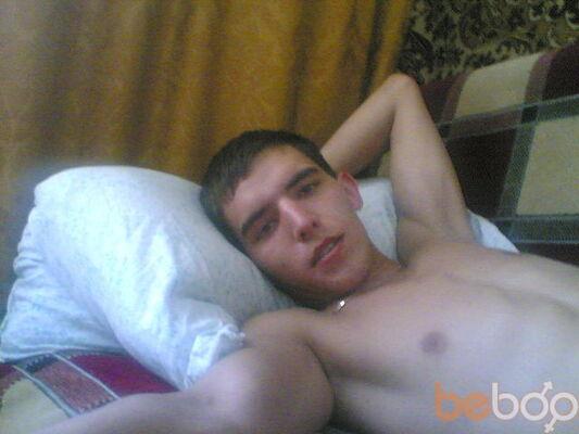 Фото мужчины Южанин, Москва, Россия, 31