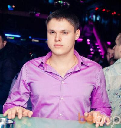 Фото мужчины vova, Самбор, Украина, 31